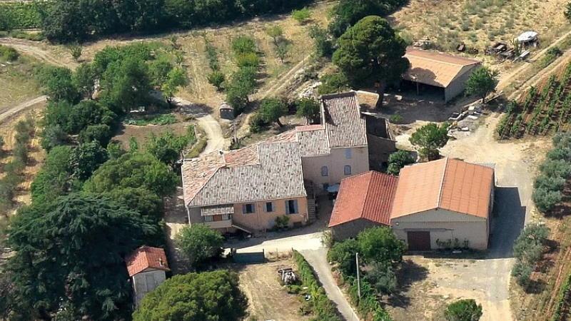 Domaine Galtier
